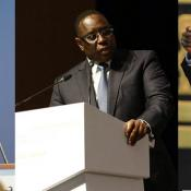 Presidents tighten their grip on power